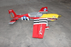 Extra 330lx colours (4)