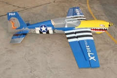 Extra 330lx colours (2)
