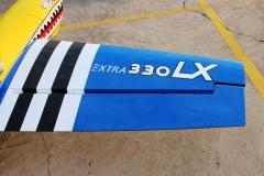 Extra 330Lx 103 (5)