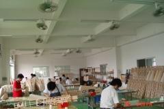 Pilot-Rc Factory (11)