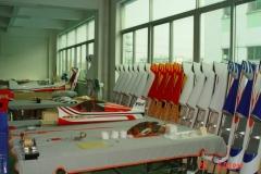 Pilot-Rc Factory (13)