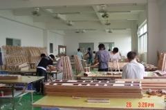Pilot-Rc Factory (17)