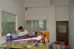 Pilot-Rc Factory (3)