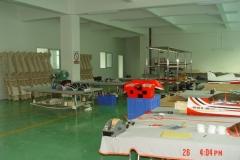 Pilot-Rc Factory (5)