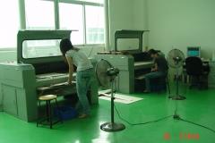 Pilot-Rc Factory (7)