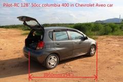 columbia 128 (9)