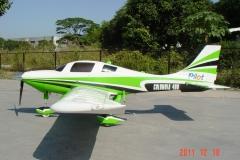 Columbia 150 (38)