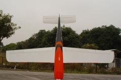 DSC00052