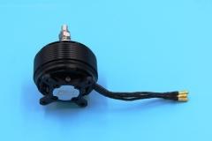 Electric Motor 67 (1)
