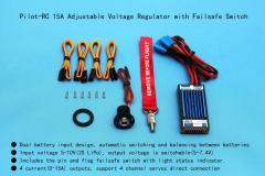 Voltage Regulator (2)