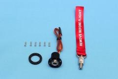 Voltage Regulator (4)