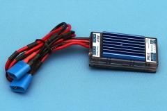 Voltage Regulator (5)