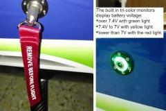 Voltage Regulator (7)