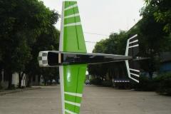 Colour 330-06