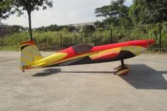 Colour 330-05