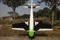 DSC05361