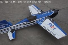 DSC08110