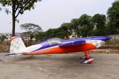 Colour 330-10