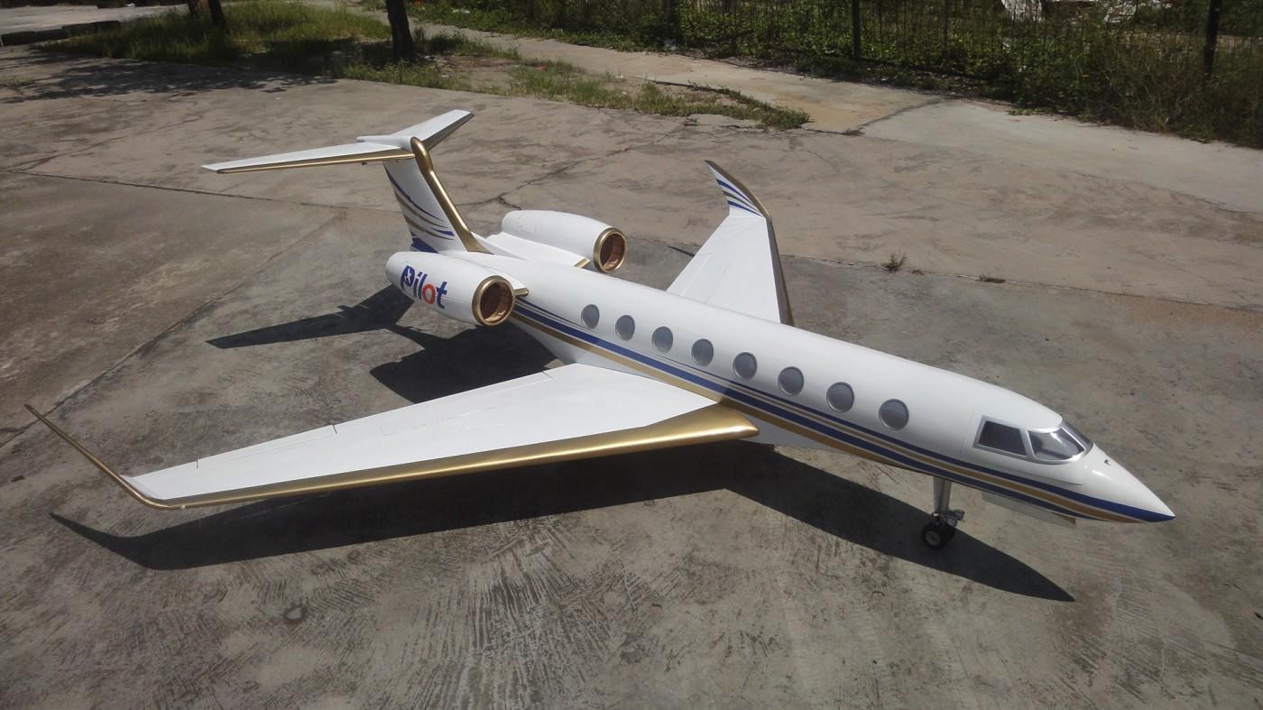 gulfstream g650 97 2 65m pilot rc rh pilot rc com gulfstream g650 flight manual pdf gulfstream g650 flight manual pdf