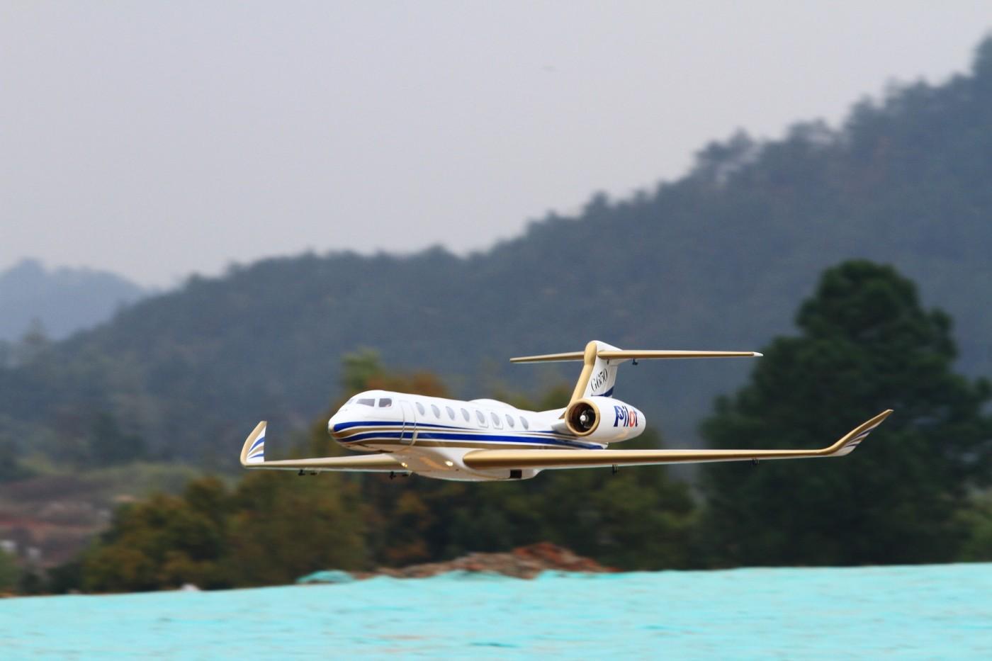 gulfstream g650 97 2 65m pilot rc rh pilot rc com gulfstream g650 flight manual pdf gulfstream g650 manual pdf