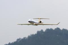 G650 (6)