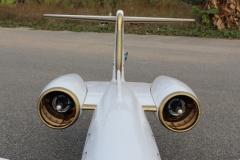 G650 (9)