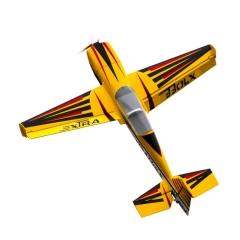 Pilot-Rc-extra330lx-92-14