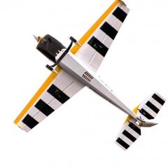 Pilot-Rc-extra330lx-92-15
