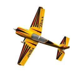 Pilot-Rc-extra330lx-92-16