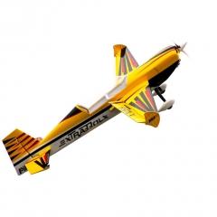 Pilot-Rc-extra330lx-92-18
