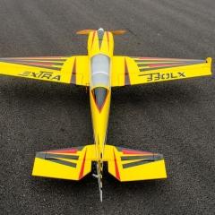 Pilot-Rc-extra330lx-92-2