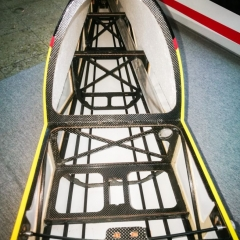 Pilot-Rc-extra330lx-92-27