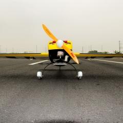 Pilot-Rc-extra330lx-92-9