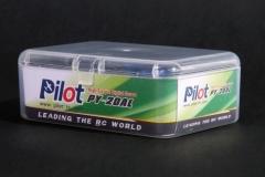 Pilot 20 (2)