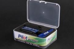 Pilot 20 (4)