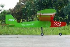 T-07S