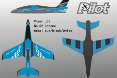 Viper (2)