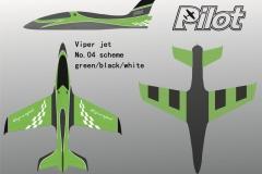 Viper (3)