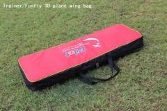 Wingbags (14)