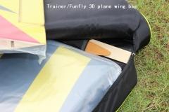 Wingbags (15)