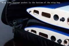 Wingbags (18)