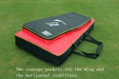 Wingbags (21)