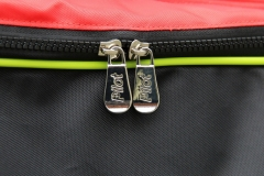 Wingbags (4)