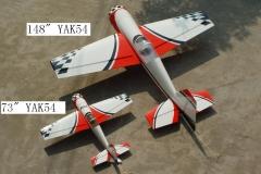 Yak 54 148 (7)