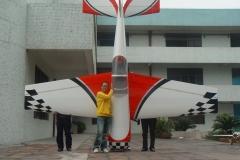 Yak 54 180 (15)