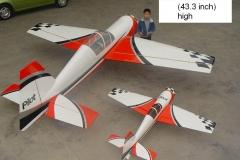 Yak 54 180 (4)