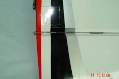 Yak 54 87 (3)