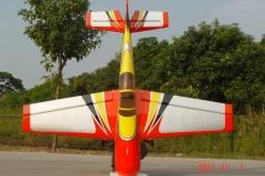 Yak 54 (4)