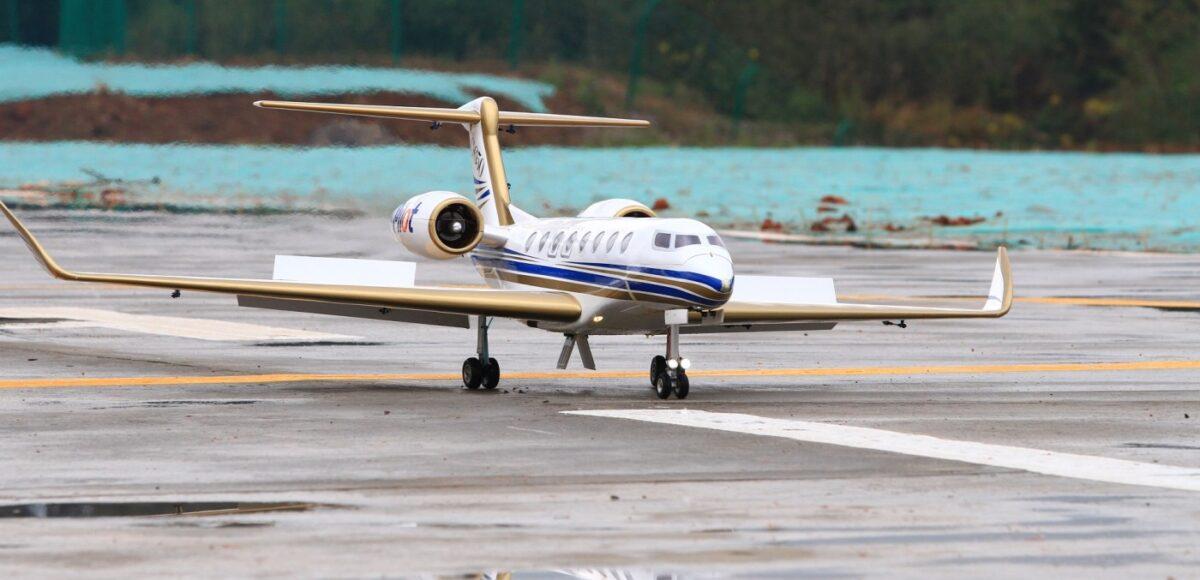 gulfstream g650 97 2 65m pilot rc rh pilot rc com gulfstream g650 manual pdf gulfstream g650 airport planning manual