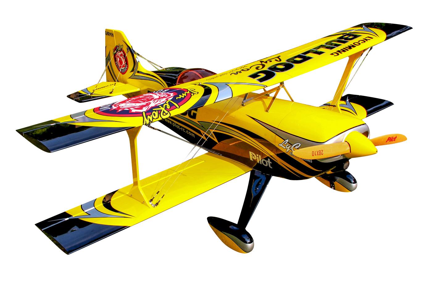 www.pilot-rc.com